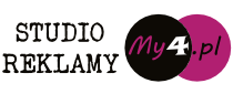 Studio Reklamy My4.pl